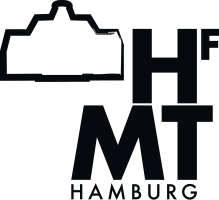 Moodle HfMT Hamburg